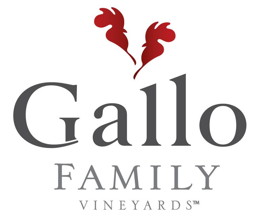http://www.gallo.com/