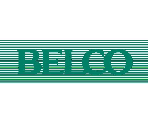 https://www.belco.bm/