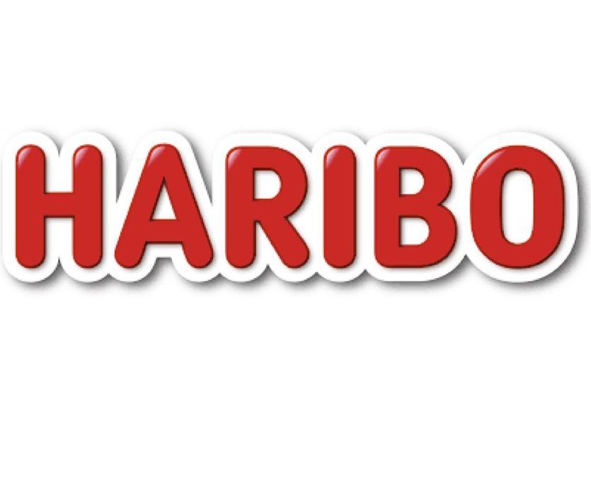 https://www.haribo.com/enUS/home.html
