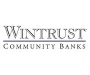 https://www.wintrust.com/our-story/wintrust-community-banks.html