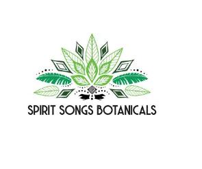 https://spiritsongsbotanicals.com/