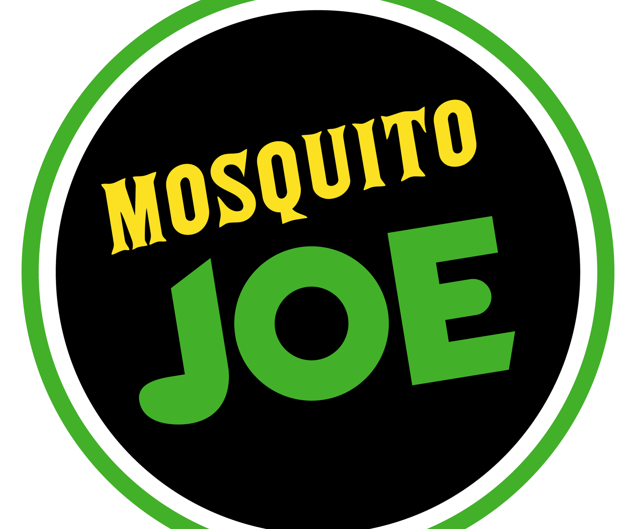 https://noco.mosquitojoe.com/