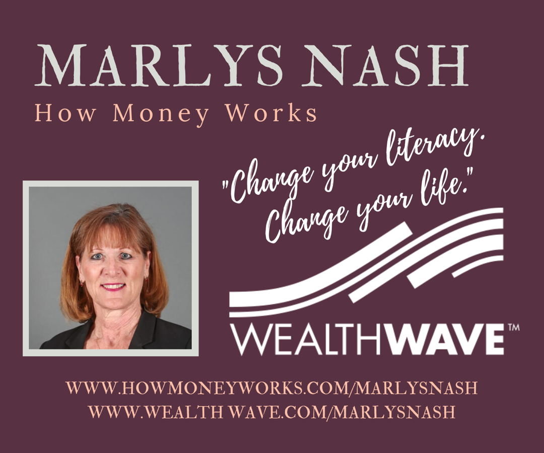 www.wealthwave.com/marlysnash
