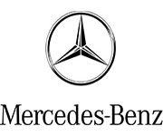 https://www.mercedes-benz.com/en/