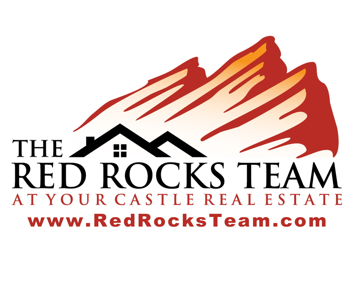 www.redrocksteam.com