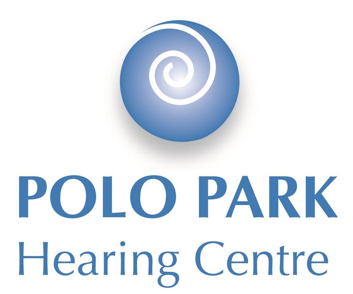 www.poloparkhearing.com