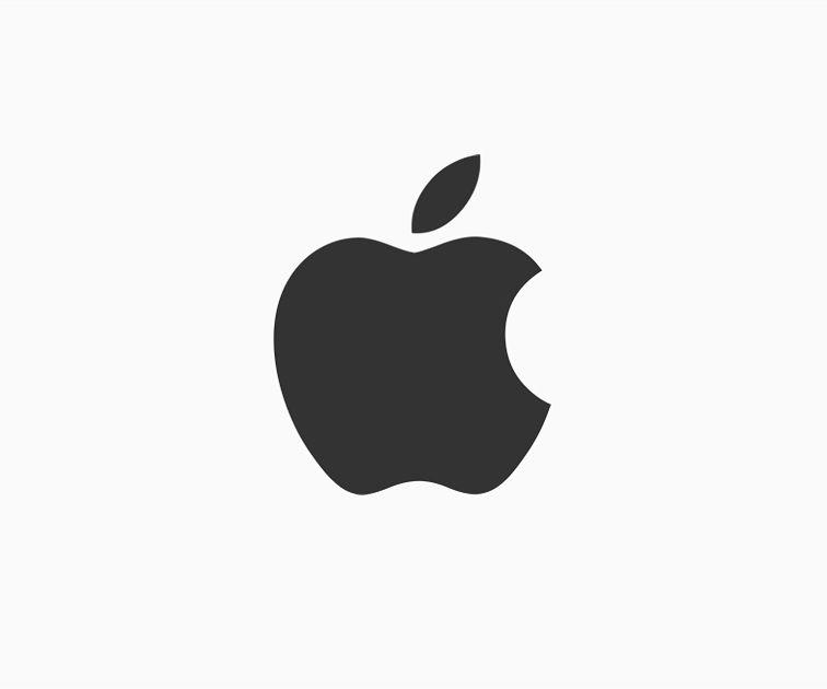 https://www.apple.com/?afid=p238%7CseIEs444j-dc_mtid_1870765e38482_pcrid_267746662980_&cid=aos-us-kwgo-brand--slid--apple-e-product-