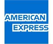 https://card.americanexpress.com/d/american-express-compare/?utm_mcid=3559110&utm_source=google&utm_medium=cpc&utm_term=american%2520express&utm_cmpid=620763726&utm_adgid=28349128981&utm_tgtid=kwd-19866590&utm_mt=e&utm_adid=249586960271&utm_dvc=c&utm_ntwk
