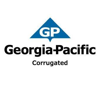 https://corrugated.gppackaging.com